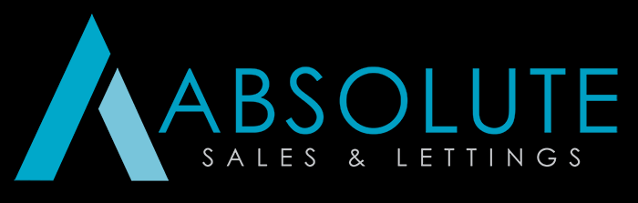 Absolute Sales and Lettings Ltd Torquay Logo
