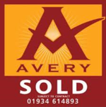 Avery Estate Agents Logo