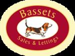 Bassets Property Services