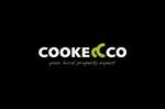 Cooke and Co - Weston Super Mare Logo