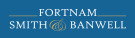 Fortnam Smith and Banwell - Charmouth Logo