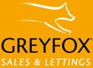 Greyfox Estate Agents - Rainham Logo