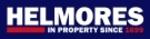 Helmores Logo