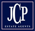 James C Penny Estate Agents - Central North Oxford