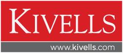 Kivells - Bude Logo