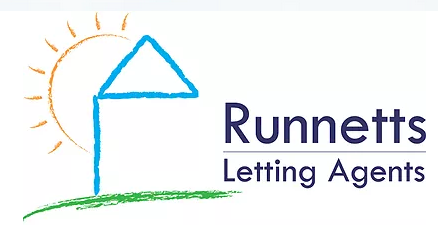 Runnett and Co Logo