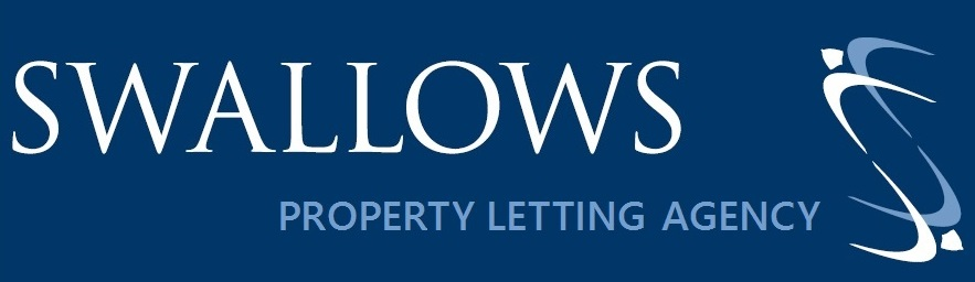 Swallows Property Letting - Frome Logo