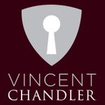 Vincent Chandler Logo