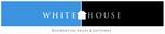 Whitehouse Residential - Enfield Logo