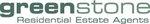 Greenstone Estates Logo