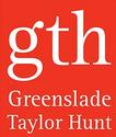 Greenslade Taylor Hunt - Yeovil Logo
