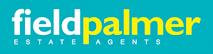 Field Palmer Property Managment Logo