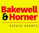 Bakewell and Horner Logo