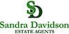 Sandra Davidson - Redbridge Logo