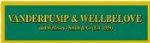 Vanderpump and Wellbelove Logo
