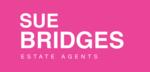 Sue Bridges Logo