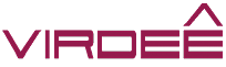 Virdee Estates Logo