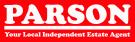 Parson Ltd Logo