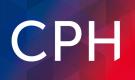 CPH Property Services Logo