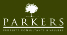 Parkers Property Consultants and Valuers Logo