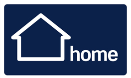 Home Sales and Lettings Logo