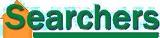 Searchers Estate Agents Logo