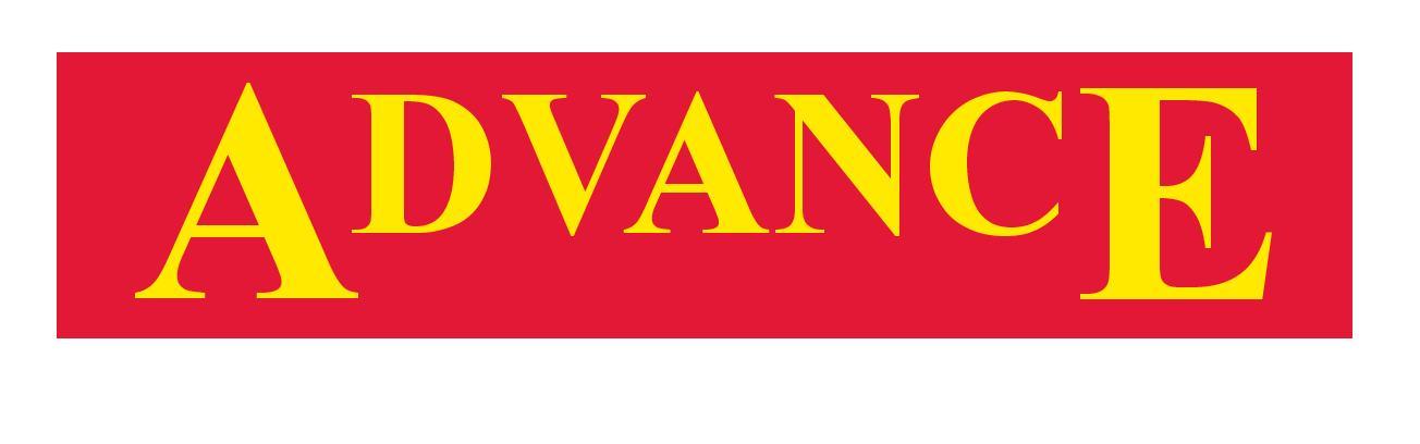 Advance Estates Logo