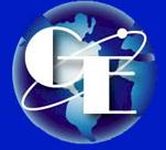 Globeline Estates - Sheffield Logo