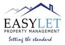 Easylet Property Logo
