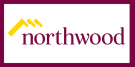 Northwood - Glasgow Logo