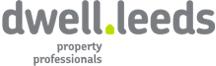 Dwell Leeds Logo
