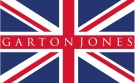 Garton Jones - Westminster Logo