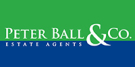 Peter Ball and Co - Bishops Cleeve Logo