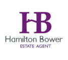 Hamilton Bower - Shipley Logo