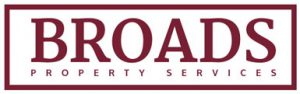 Broads Property Services