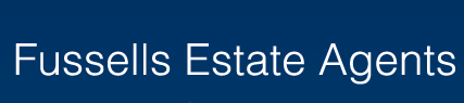 Fussells Estate Agents Logo