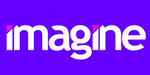 Imagine - Watford