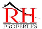 RH Properties Logo