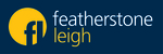 Featherstone Leigh - Twickenham Sales Logo