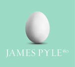 James Pyle and Co Logo