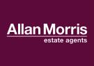 Allan Morris and Ashton Logo