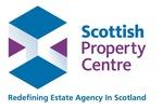 Scottish Property Centre Logo
