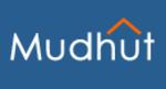 Mudhut Property Logo