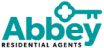 Abbey Residential Agents Logo