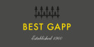Best Gapp Belgravia Logo