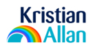 Kristian Allan Letting and Property Management Bury Logo