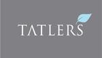 Tatlers - East Finchley Logo