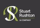 Stuart Rushton