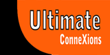 Ultimate Connexions Logo