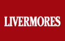 Livermores The Estate Agents Ltd Logo